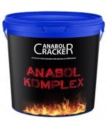 Anabol Komplex 2,27Kg