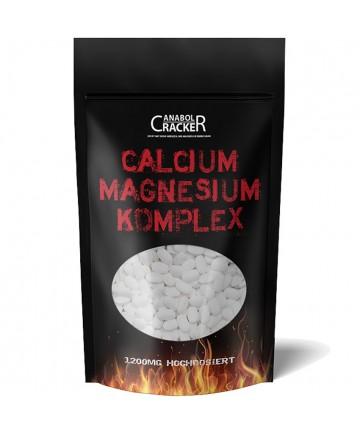 Calcium Magnesium Komplex
