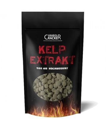 Kelp Extrakt