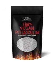 100% Vegan Potassium