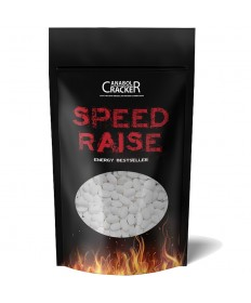 Speed Raise 560 Tabletten