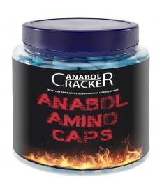 Anabol Amino Caps