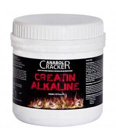 240 Kapseln Kre-Alkalyn Creatin