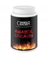 Anabol Creatin 500g