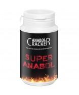 Super Anabol